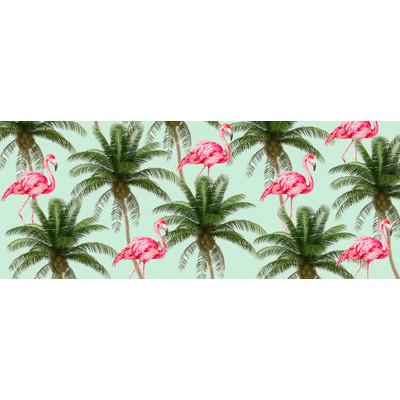 Fußmatte Jeanne Touch 50 x 150 cm