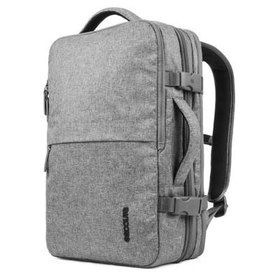 Backpack |  EO Travel