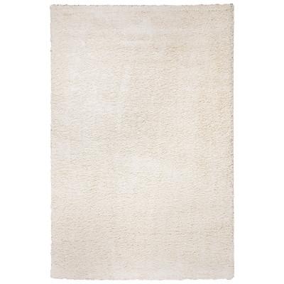 Teppich 9000NM | Beige 80 x 150 cm