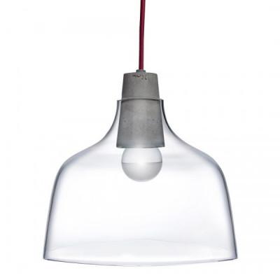 Lamp Mira | Clear