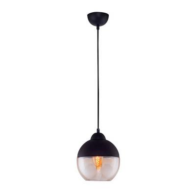 Pendant Lamp Bray | Black