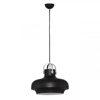 Ceiling Lamp Newz #2