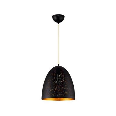 Hanging Lamp #3