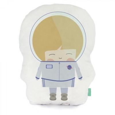 Kissen 40 x 30 cm   Astronaut