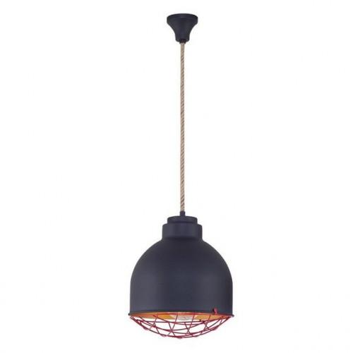 Ceiling Lamp Newz #4