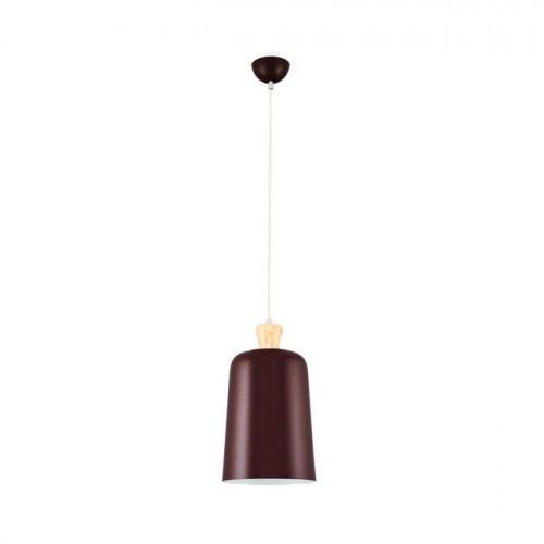Hanging Lamp #5