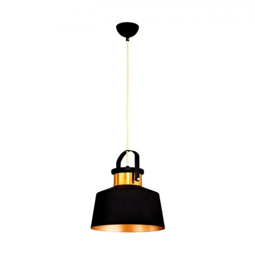 Hanging Lamp #1