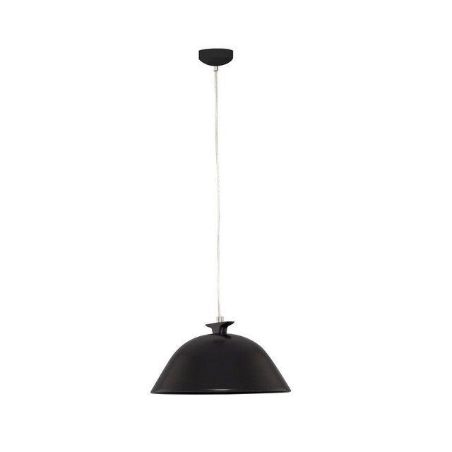 Ceiling Lamp Newz #1