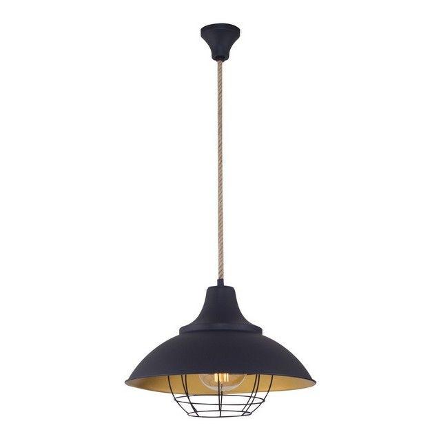 Ceiling Lamp Newz #5