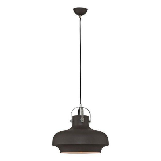 Ceiling Lamp Newz #3