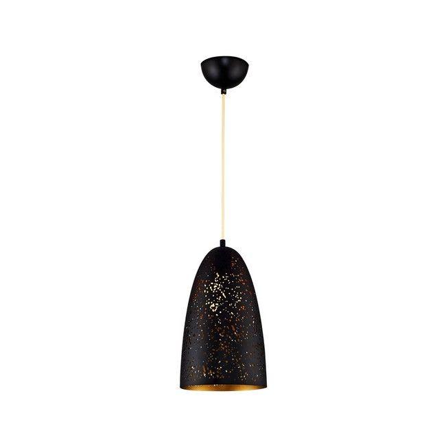 Hanging Lamp #4