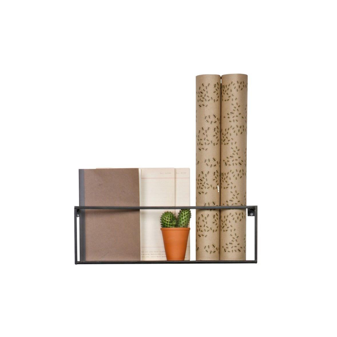 Wall Shelf Meert | 50 cm