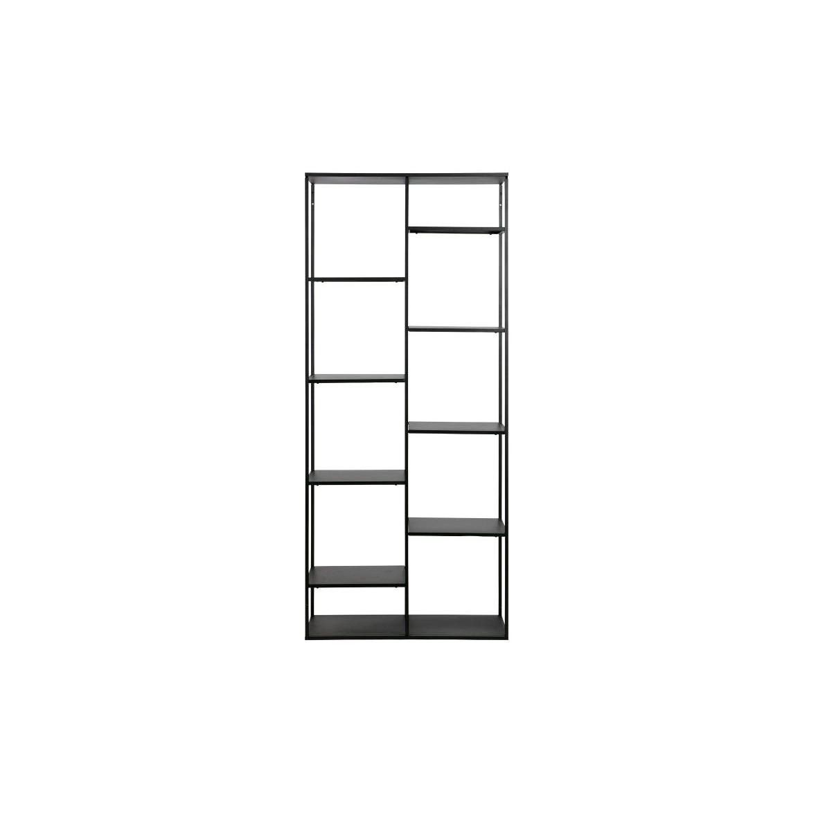 Kabinett Juni | 85 cm