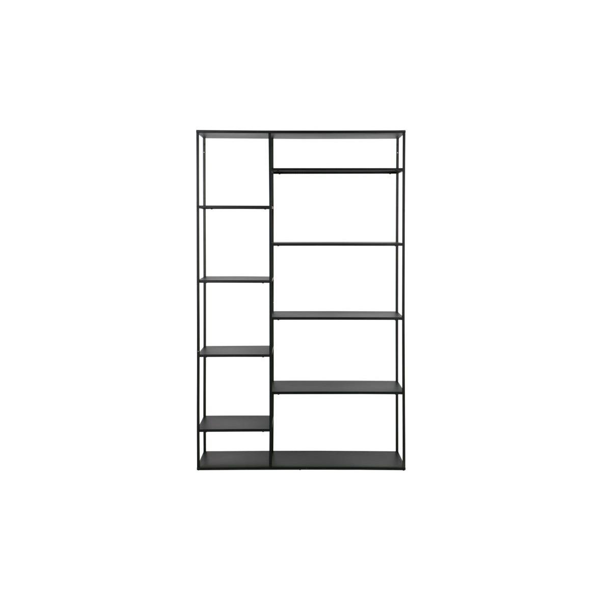 Cabinet June | 120 cm