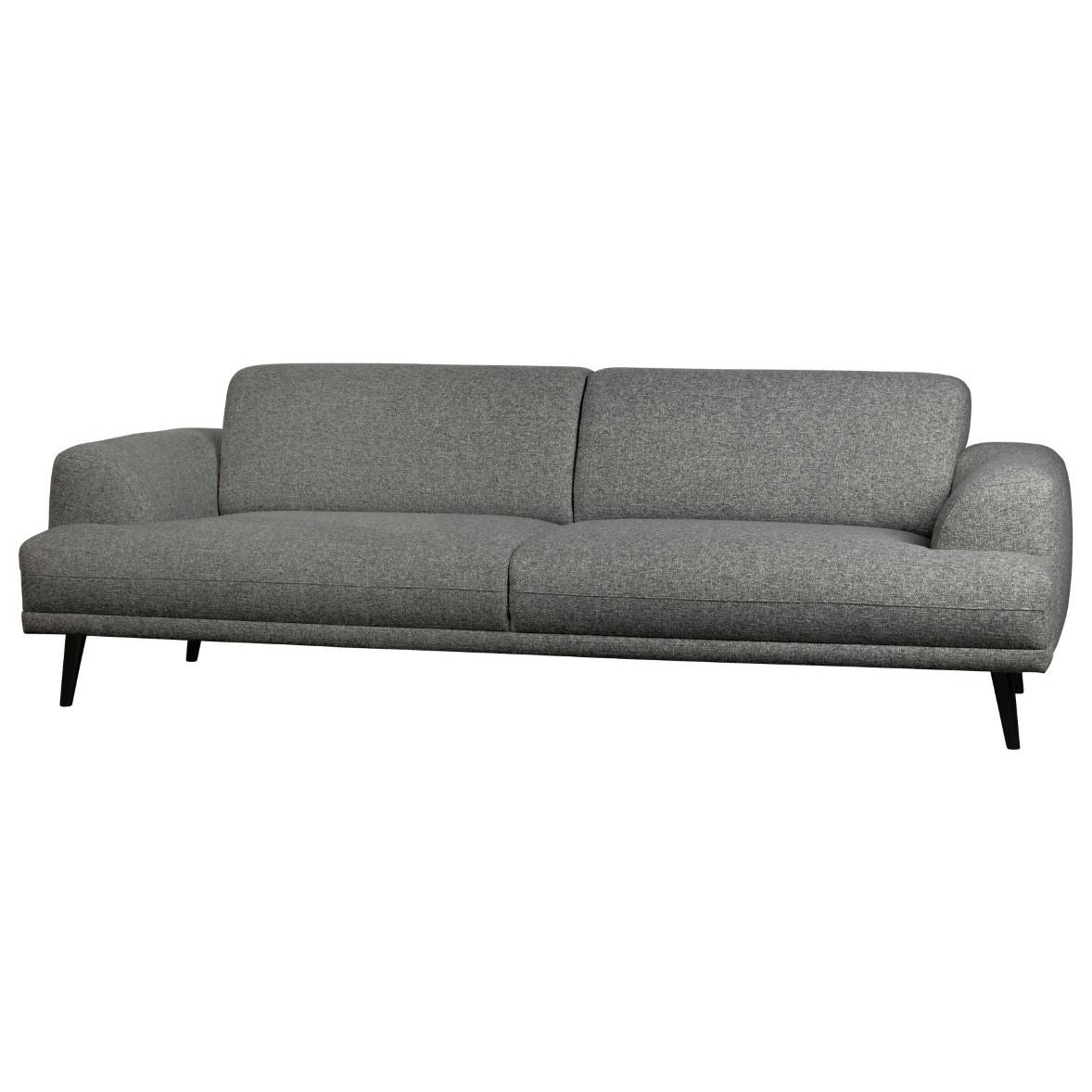 Sofa Brush | Grau