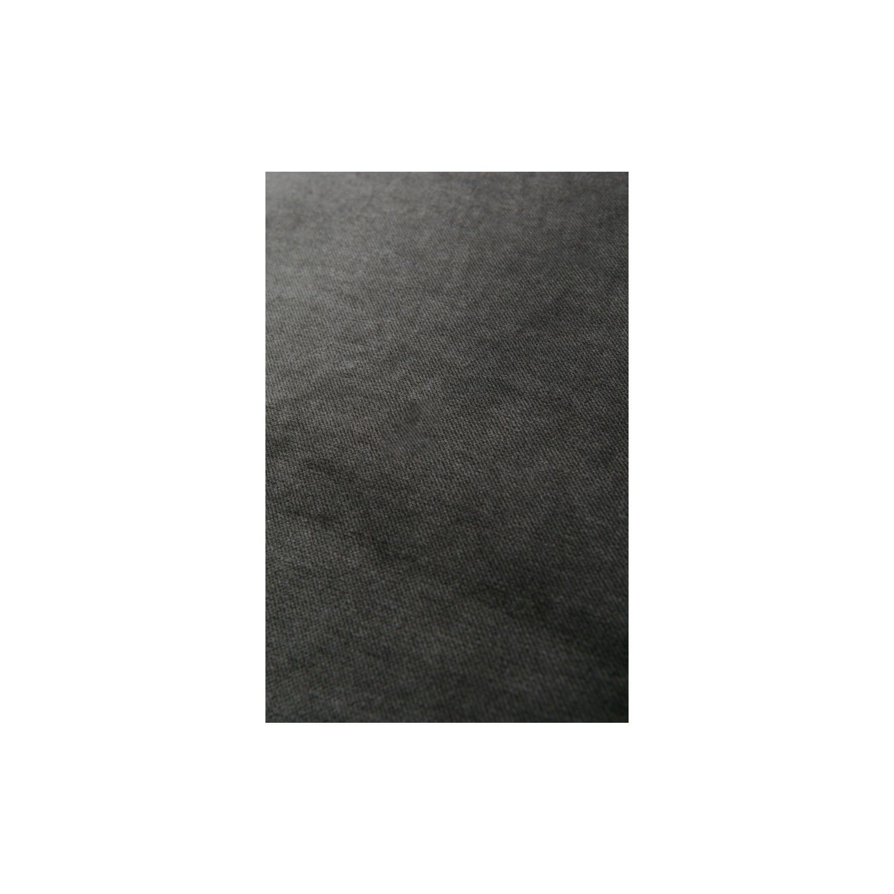 2,5er-Sofa Rodeo | Grün