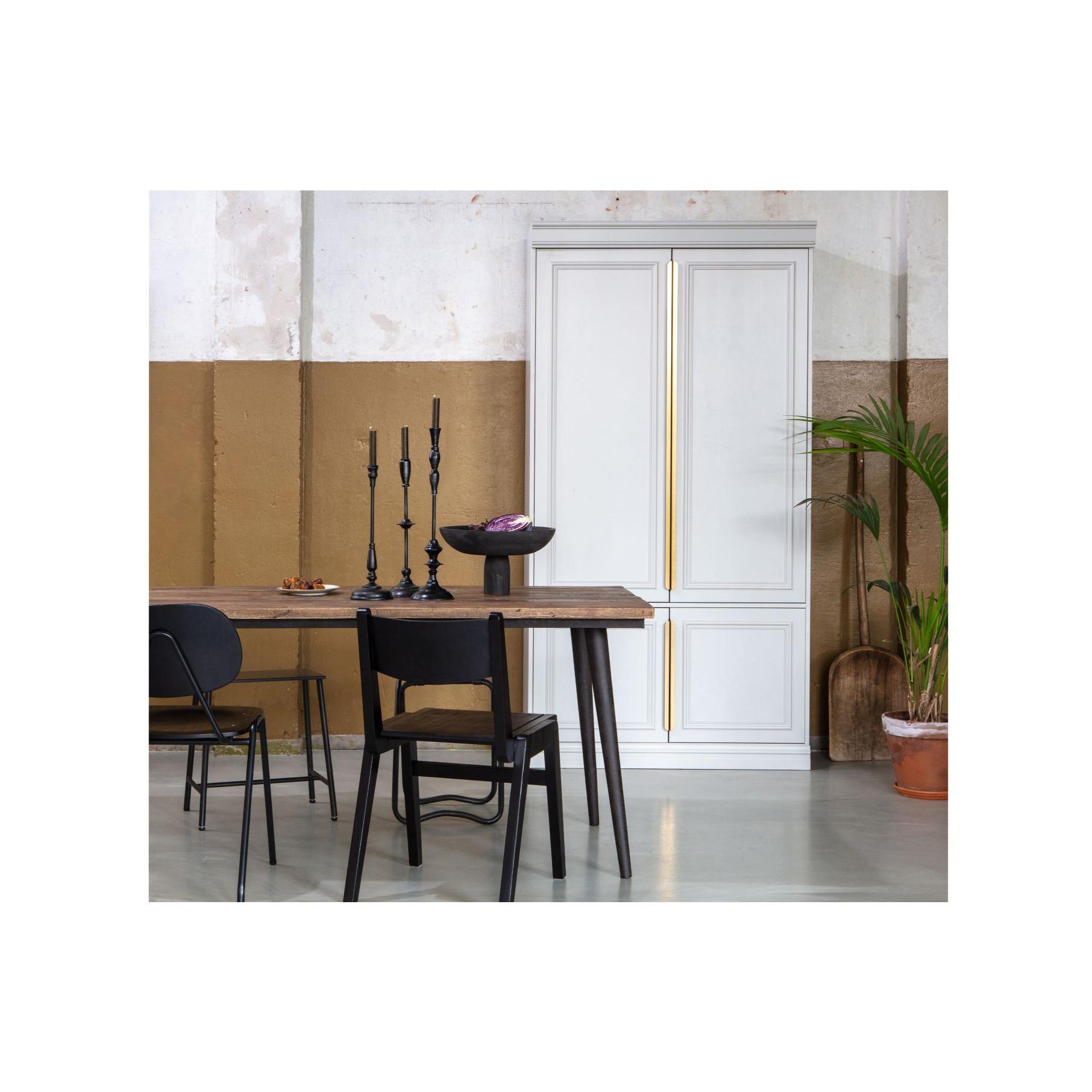 Tischgilde