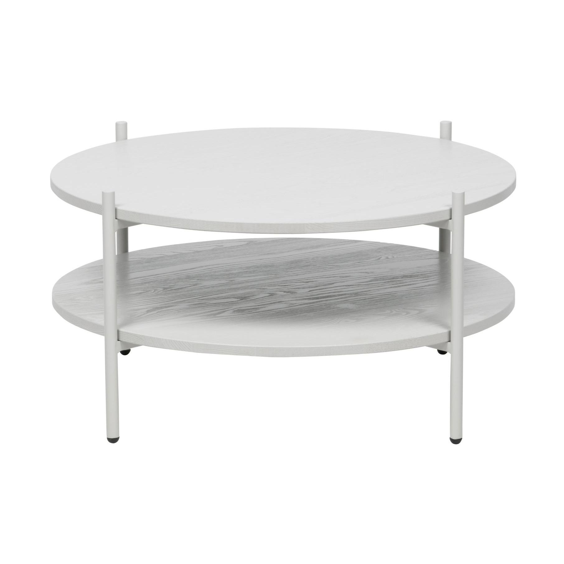 Coffee Table Tender