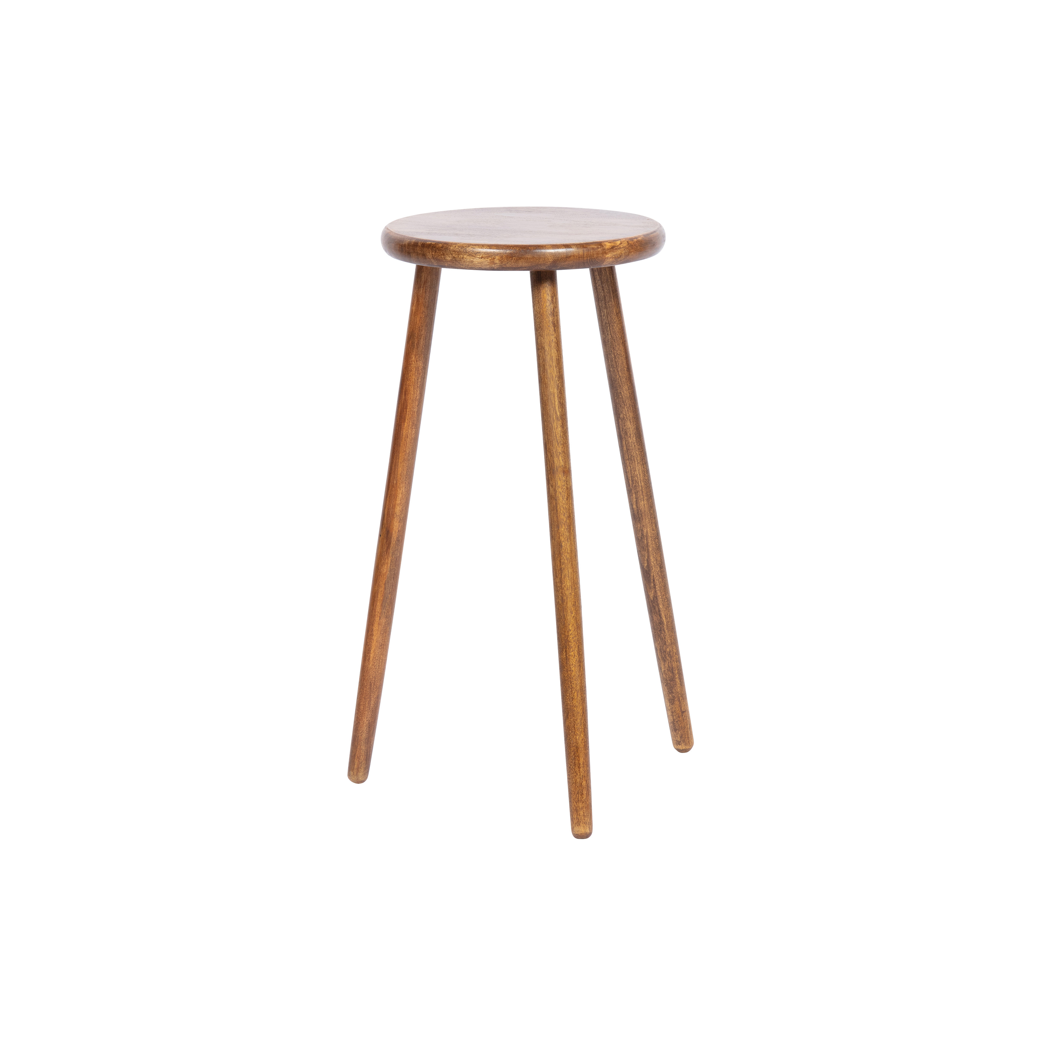 Side Table for Plants Malon   H 66 cm