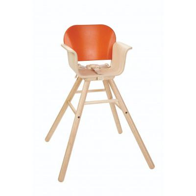 Stuhl für Kinder
