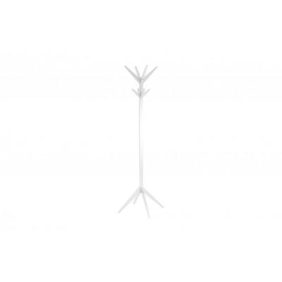 Kleiderbügel | Weiß