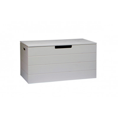 Aufbewahrungsbehälter Keet | Grau
