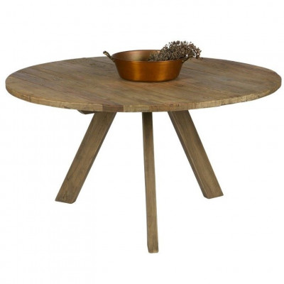 Tisch Tondo | Ø 140 cm