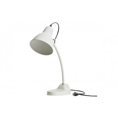 Tischlampe Masterpiece | Weiß