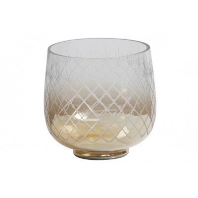 Erbstück Vase Medium