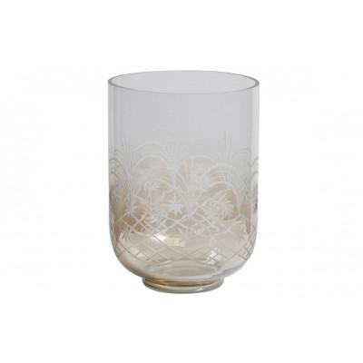 Erbstück Vase groß