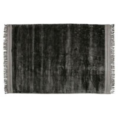 Teppich Ravel | Grau