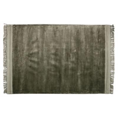 Teppich Ravel | Grün