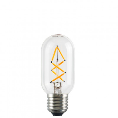 LED Leuchte Tube Mini