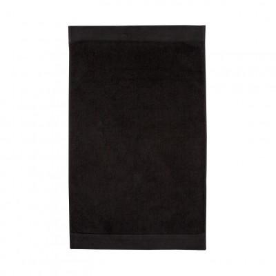Bath Mat Pure | Black
