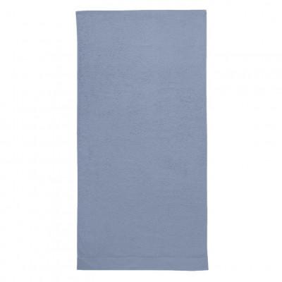 Shower Sheet Pure | Blue