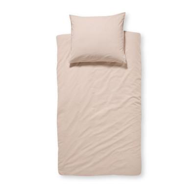 Bettbezug Beat | Rosa