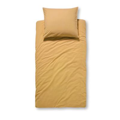 Bettbezug Beat | Gold