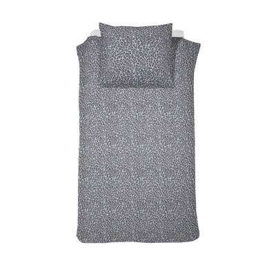 Bettbezug Roarr | Grau