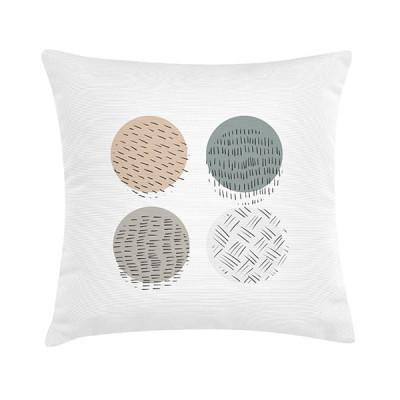 Pillow Jamille