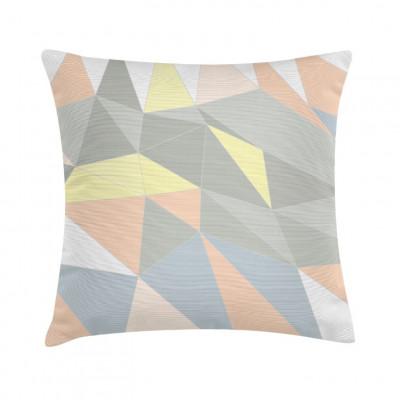 Pillow Kira