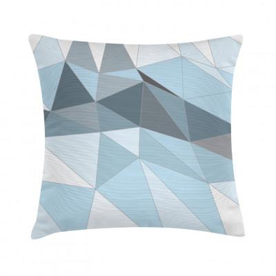 Pillow Kira Blue
