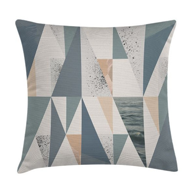 Pillow Artic