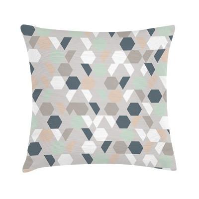 Pillow Amaze