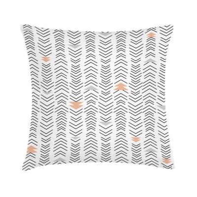 Pillow Little Arrows