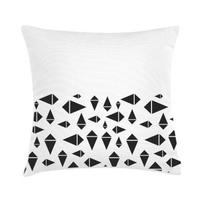 Pillow Knites