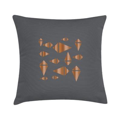 Pillow Copper Knite