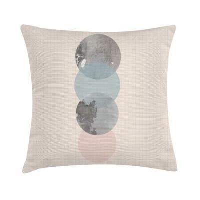 Pillow Callisto Cream
