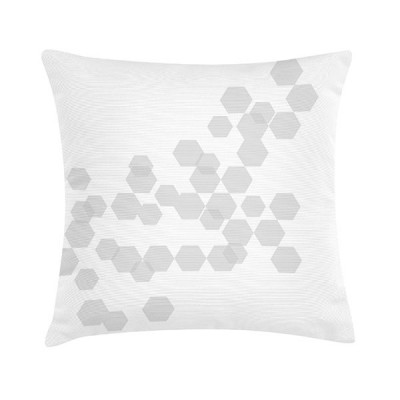 Pillow Gullfoss