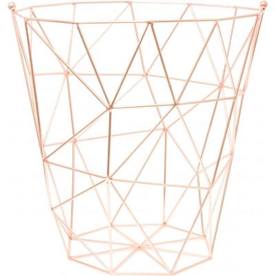 Basket Thanwa | Copper