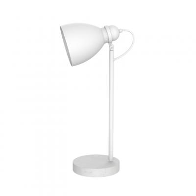 Table Lamp Oscar | White